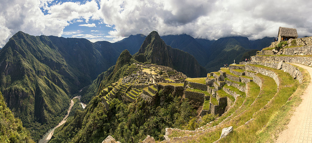 6 Filming Incentives in Latin America That Will Maximize Your Budget