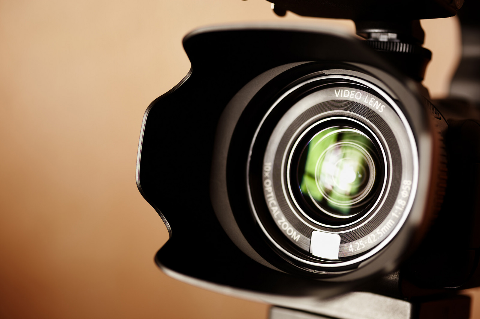 TOP 3 Reasons Why Videos are Essential to Your Marketing Strategy