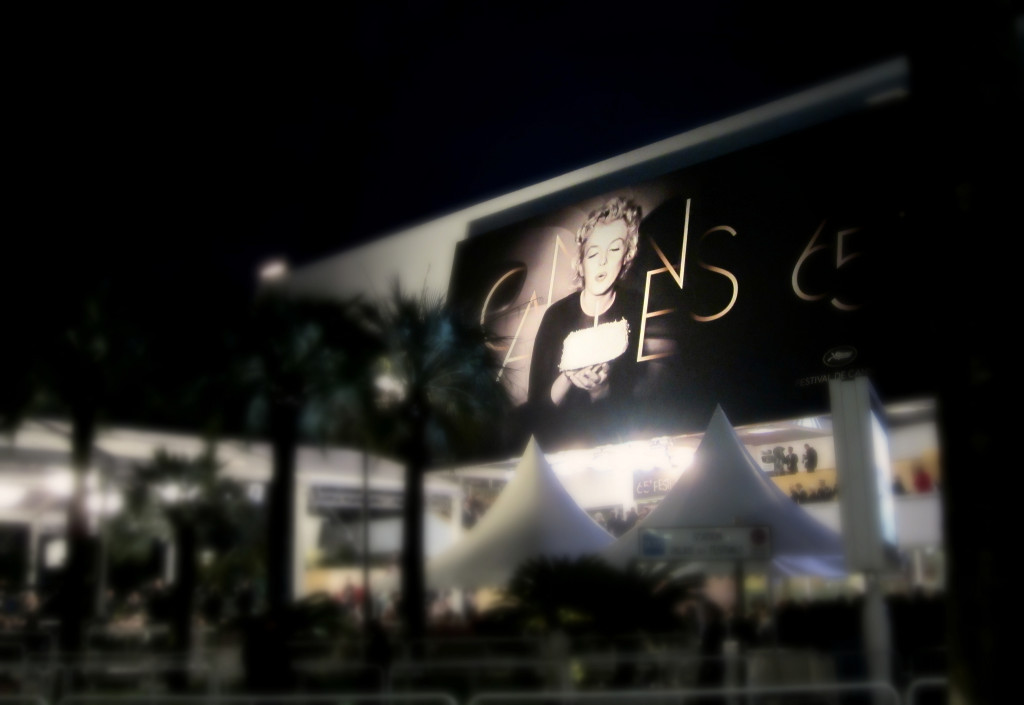 68th Cannes Film Festival: The Good, The Great and The Just Plain Hilarious