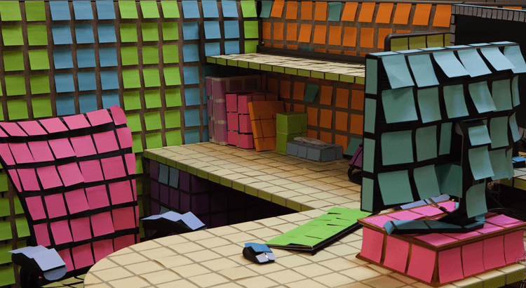 Our Top April Fool's Day Office Pranks