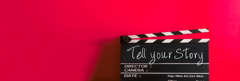 video production providers, video content providers, visual storytelling providers