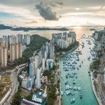 Corporate Video Services in Hong Kong
