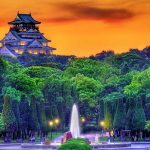 Corporate Video Services in Japan, producer and fixer solutions in Japan