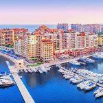 Corporate Video Services in Monaco, producer and fixer solutions in Monaco