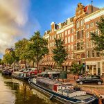 Corporate Video Services in Netherlands, producer and fixer solutions in Netherlands