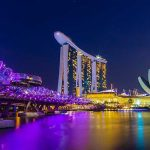 Corporate Video Services in Singapore, producer and fixer solutions in singapore