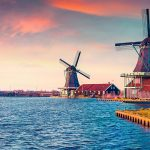 Corporate Video Services in Amsterdam, producer and fixer solutions in Amsterdam