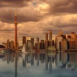 Corporate Video Services in Canada, producer and fixer solutions in Canada