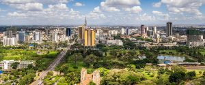 Book the best videographers in Nairobi, Kenya