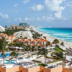 Corporate Video Services in Cancun, producer and fixer solutions in Cancun