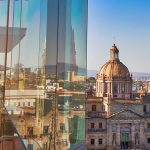Corporate Video Services in Mexico City, producer and fixer solutions in Mexico City