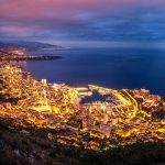 Corporate Video Services in Monte Carlo, producer and fixer solutions in Monte Carlo