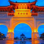 Corporate Video Services in Taipei, producer and fixer solutions in Taipei