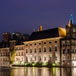 Corporate Video Services in the Hague, producer and fixer solutions in the Hague