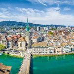 Corporate Video Services in Zurich, producer and fixer solutions in Zurich