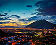 Corporate Video Services in Monterrey, producer and fixer solutions in Monterrey
