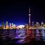Corporate Video Services in Toronto, producer and fixer solutions in Toronto