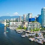 Corporate Video Services in Vancouver, producer and fixer solutions in Vancouver