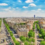 Corporate Video Services in France, producer and fixer solutions in France