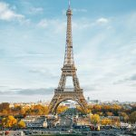 Corporate Video Services in Paris, producer and fixer solutions in Paris