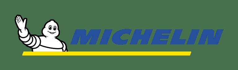 Michelin - Case Study - Campaign Ad in Canada