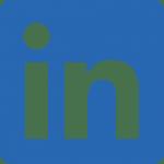 Linkedin | Get the Know the Global Media Desk Team