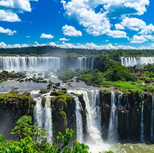 Best local production services in Brazil