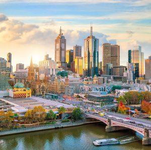 best video production & photo services in Melbourne, Australia