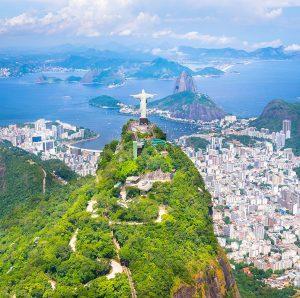 best video production & photo services in Rio de Janeiro, Brazil